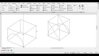 Create 2D