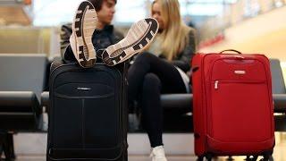 Куда Уезжают Русские? Факты об эмиграции.