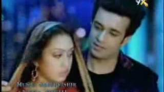 Kya Dil Mein Hai Title Song - YouTube