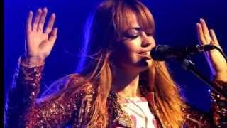 Aura Dione - Reconnect (Audio)