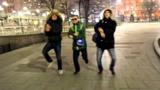 Максим Белов opa gan gam style)