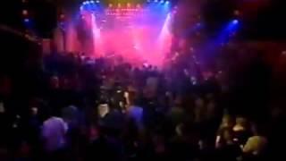 666  - Amokk - Live @ Club Rotation [1998]