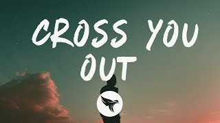 Charli XCX   Cross You Out (Lyrics) Feat. Sky Ferreira