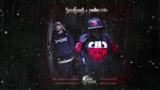 Snowgoons - Buried ft Savage Brothers (Black Snow 2.0 Bonus Disc)