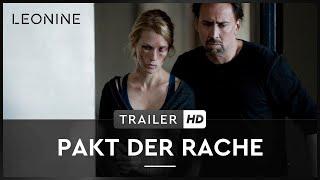 Pakt der Rache Film Trailer