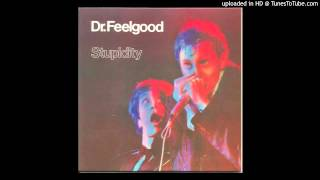 08 - Dr. Feelgood - Going Back Home (Live).