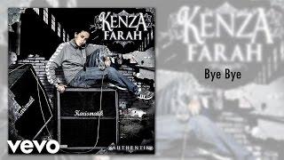Kenza Farah - Bye Bye