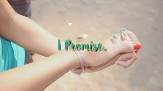 Happy Promise Day Status | 11 February 2019- Valentine Day Status