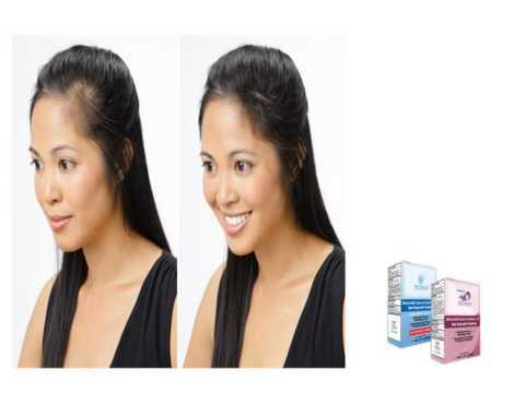 Die Maske für das trockene und beschädigte Haar estel die Rezensionen