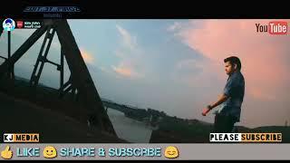 sukh me kate ya dukh me basar ho jina to har haal   - YouTube