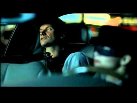 Sting - Desert rose (remix, 2010)