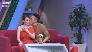 Vợ Dương Ngọc Thái tủi thân vì chồng đào hoa   TÂM ĐẦU Ý HỢP   TDYH TẬP 11   14/7/2020