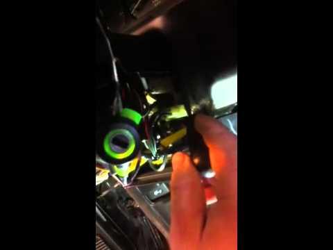 RANGE   Car Fix DIY Videos