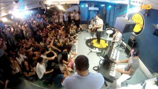 🔴 Radio Mania - Jota Quest - Dias Melhores
