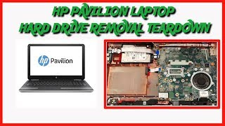hp pavilion x360 15 ssd upgrade - मुफ्त ऑनलाइन