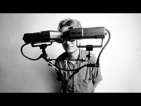 video - opinia