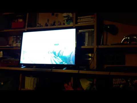 Fishings per inverno di video
