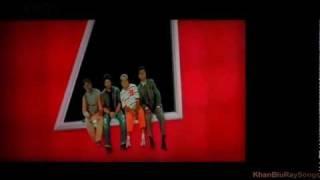 Hrithik Roshan (Krazzy 4) - Krazzy 4 (2008)  HD  1080p  BluRay  Music Videos.avi