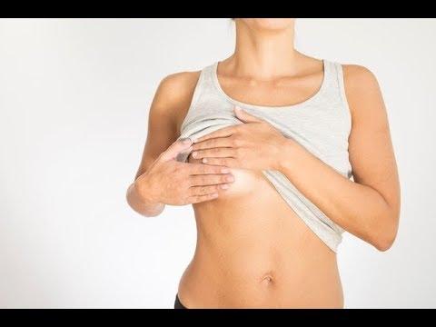 Rak piersi chemioterapia pooperacyjna