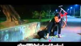 Chit YA Aung-JoeJar_Chit Kan Soe.mp4............ေစာဖီ