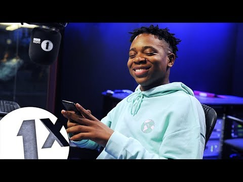 "EO pranks his Mum with Charlie Sloth  -  ""The demons don't want good!"" 😂"