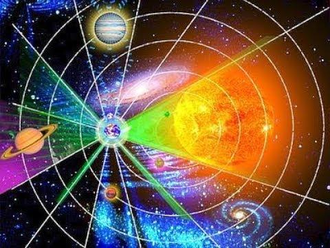 Что говорят астрологи про 2017