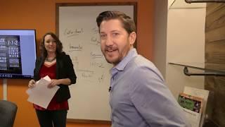 Plumb Marketing - Video - 2