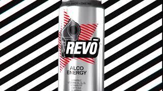 Revo video #