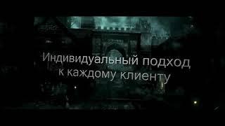 Бухгалтерские услуги в Алматы от TOO Year Sign Audit