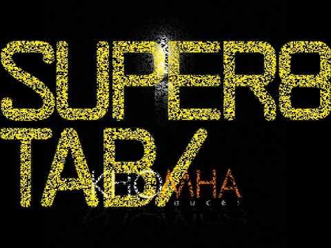 Above & Beyond - Can't Sleep ( Super 8&Tab Remix) vs KhoMha -Days Gone Bye