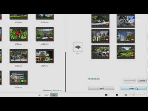 Download How To Burn Discs With Playmemories Home | Dangdut Mania