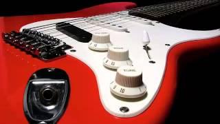Sweet Rowena- Joe Bonamassa ft- Vince Gill, letra en español