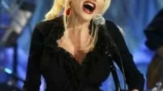 DOLLY PARTON BUTTERFLIES - RHINESTONE SOUNDTRACK
