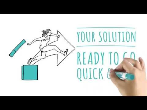 What is a Microsoft Dynamics Certified Partner? - YouTube