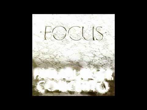 Focus - Harem Scarem