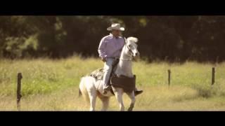 Video Aquí Está El Canta Bonito de Alberto Castillo