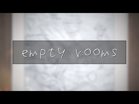 【Eleanor Forte】Empty Rooms【SynthV Original】
