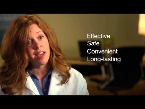 Perdita di peso dei linfonodi