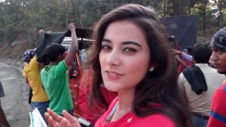 Mahuaa Nagpuri Film Making 2