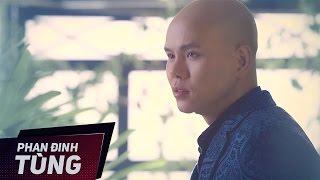 Vi Ta Khong Hieu Nhau - Phan Đình Tùng