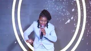 Nontsikelelo Hlomela ft Baba Mbatha - Retshepile Wena