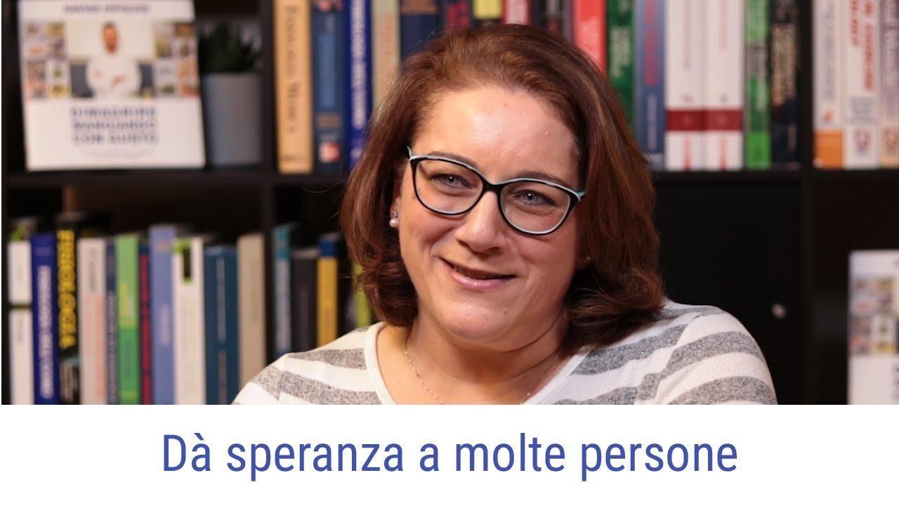 Laura Pia Zanotto
