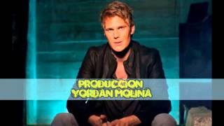 nuevo- Hello There - Basshunter - LOL-letra en español