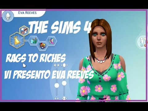 incontri Sims per PSP con patch inglese gratis USA Mobile Dating sito