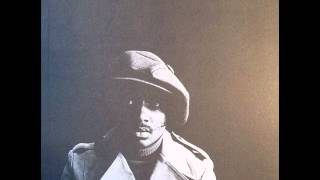 What's going on LIVE - Donny Hathaway