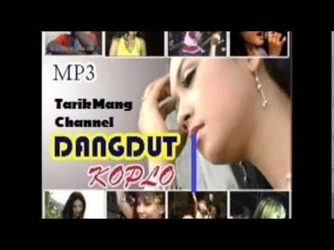 Ngidam Pentol By Utami Df Dangdut Koplo) Mp3