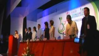 Videomemoria Congreso