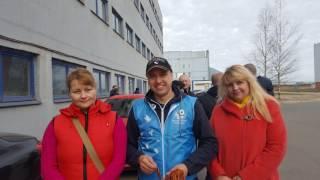Л.Лещенко - День Победы!