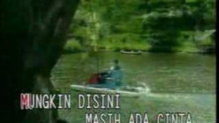 Download lagu Shanty Sartika Sisa Sisa Cinta Mp3