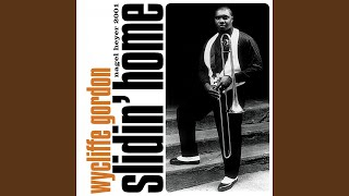Do Nothin' Till You Hear from Me (feat. Victor Goines, Eric Reed, Milt Grayson)